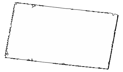 Visor Windshild Wiper Device prototype