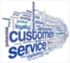 customer service | marketing | success | motivational speaker