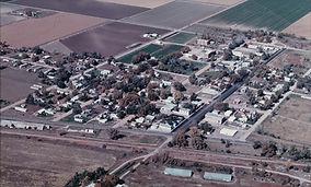 Sedgwick Colorado