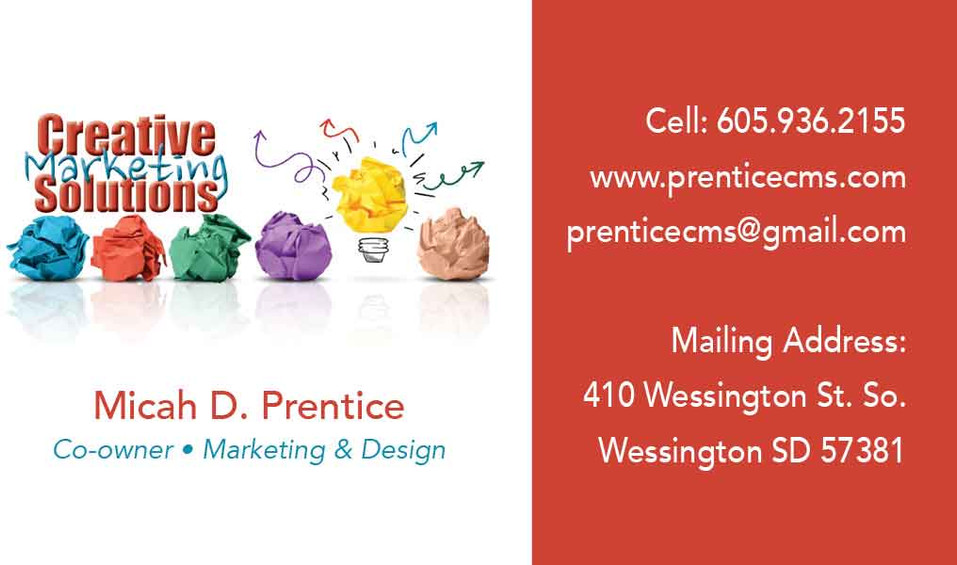 CMS-businesscardfront.jpg