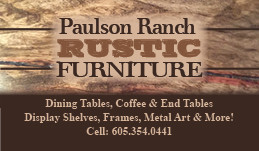 Paulson Furniture Card - final.jpg