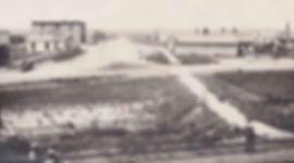 Sedgwick Colorado 1906