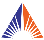 basic-logo-farmsprophet.png