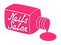 nail-salon-1.png