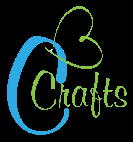 C3 Crafts Logo.png