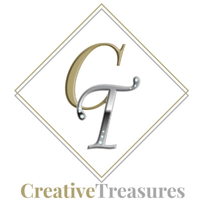 CT Logo-Final-Name.jpg
