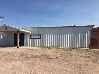 Sedgwick Colorado Lions Club