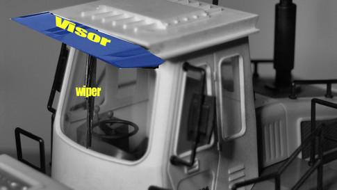 VISOR PROTOYPE (2) - Copy.jpg