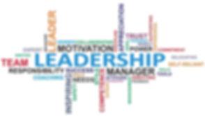 Leadership | Trainer |Motivational Speaker
