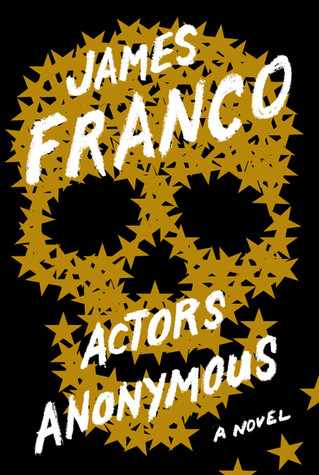 Actors Anonymous - Feature Film