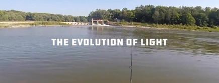 FINAL-LitezAll - Evolution of Light - FB