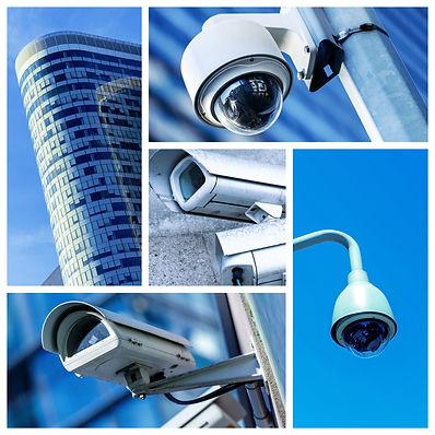 Next-Generation-CCTV-Network.jpg