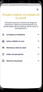 Corona_App_Campaña-12.png