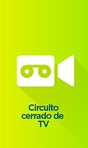 ICONOS EZTUDIO DE SEGURIDAD WEB-19.png