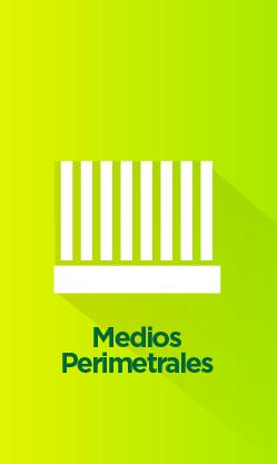 ICONOS EZTUDIO DE SEGURIDAD WEB-18.png