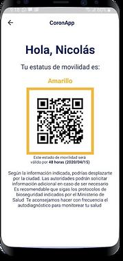 Corona_App_Campaña-13.png