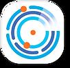 Corona_App_Campaña-07.png