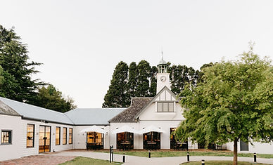 Coombe Estate Cellar Door.jpg