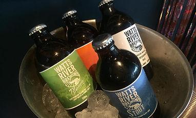 Watts River Brewery Beer in Bucket.jpg