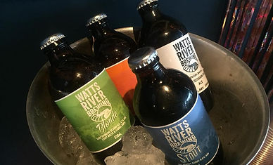 Watts River Brewery Beer in Bucket.jpg