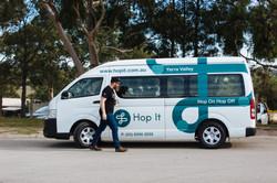 Hop it -0203