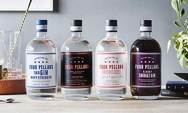Four Pillars Gin Bottles.jpg