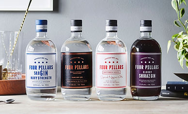 Four Pillars Gin Bottles.jpg