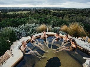 Bath House - hilltop bathing view.jpg