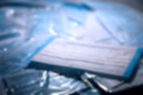 blue%20textile%20on%20clear%20plastic%20pack_edited.jpg