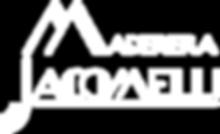 logo_home_slider.png