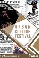 urban_culture_affiche_2016_0.png