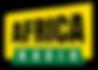 1200px-Africa_Radio_logo.png