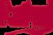 logo-rouge.png