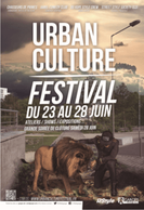 festival_2014.png