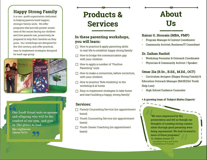 Brochure back side v2.jpg