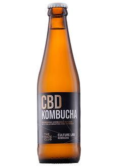 CBD_Bottle.jpg