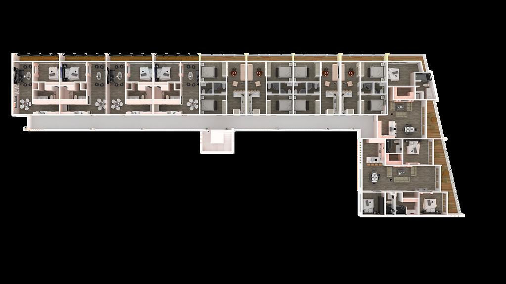 002 maqueta h20 nivel 200 (1).png