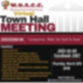 Townhall Event Flyer.jpg