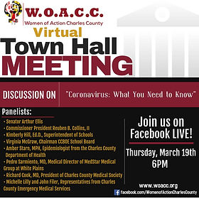 Townhall Event Flyer.jpg
