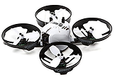 Beginners drone