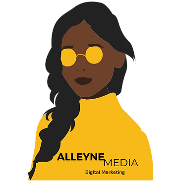 Alleyen Media Logo (1).png