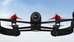 The Future of the Drone Industry