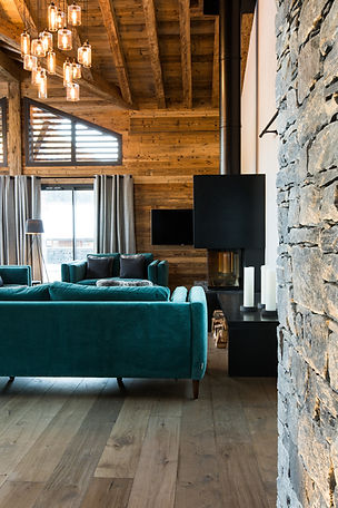 chalet 508 - marioncophotography-54.jpg