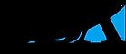 2000px-US-SmallBusinessAdmin-Logo.svg.pn