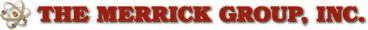 Merrick group logo.png