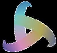 SI+Symbol.png