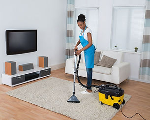 Home-Cleaner.jpg