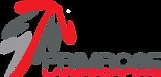 primrose-logo.png