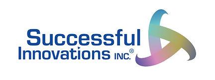 SI®_horizontal_logo (2).jpg