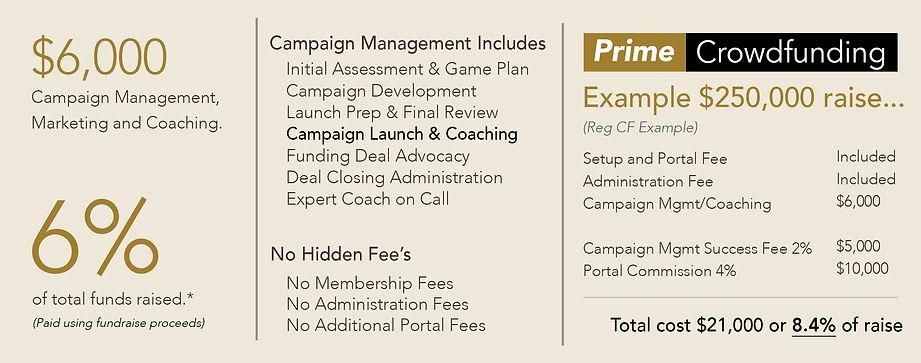Prime Pricing.jpg